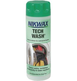 Nikwax Nikwax Tech Wash