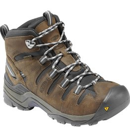 Keen Keen Mens Gypsum WP Boot
