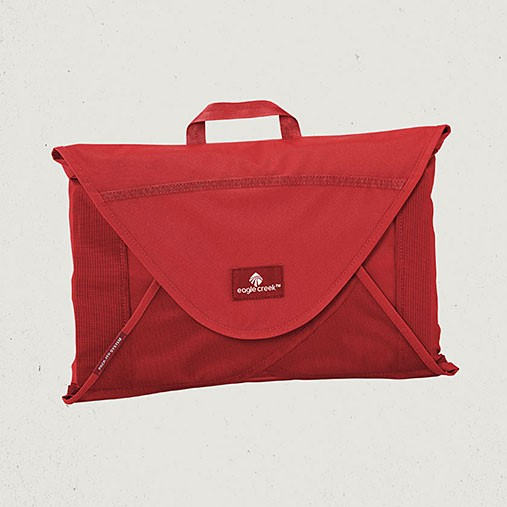 Eagle Creek Eagle Creek Pack-It Original™ Garment Folder Small