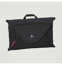 Eagle Creek Eagle Creek Pack-It Original™ Garment Folder Small
