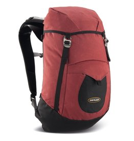 One Planet One Planet Zipless Day Pack