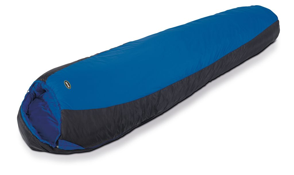 One Planet OP Thermolink DWR-Sac -5 Sleeping Bag