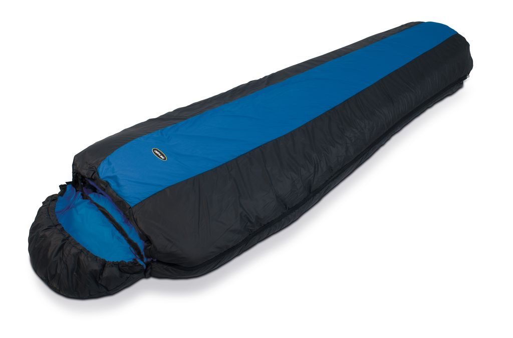 One Planet One Planet Thermolink Down Under 2/9 Sleeping Bag