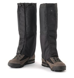 One Planet One Planet RFG Gaiters