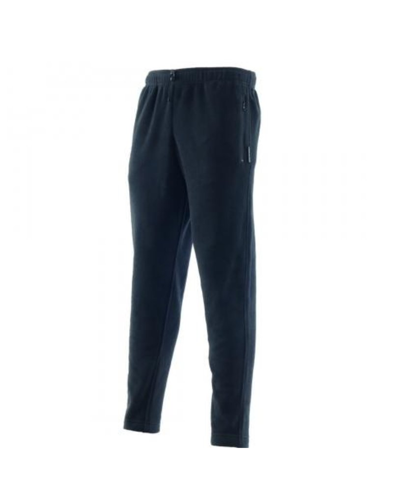 One Planet One Planet Harvsie Fleece Pant