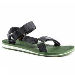 Teva Teva Mens Original Sandal