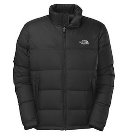 The North Face The North Face Mens Nuptse Jacket