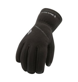 Black Diamond Black Diamond Windweight Glove F14