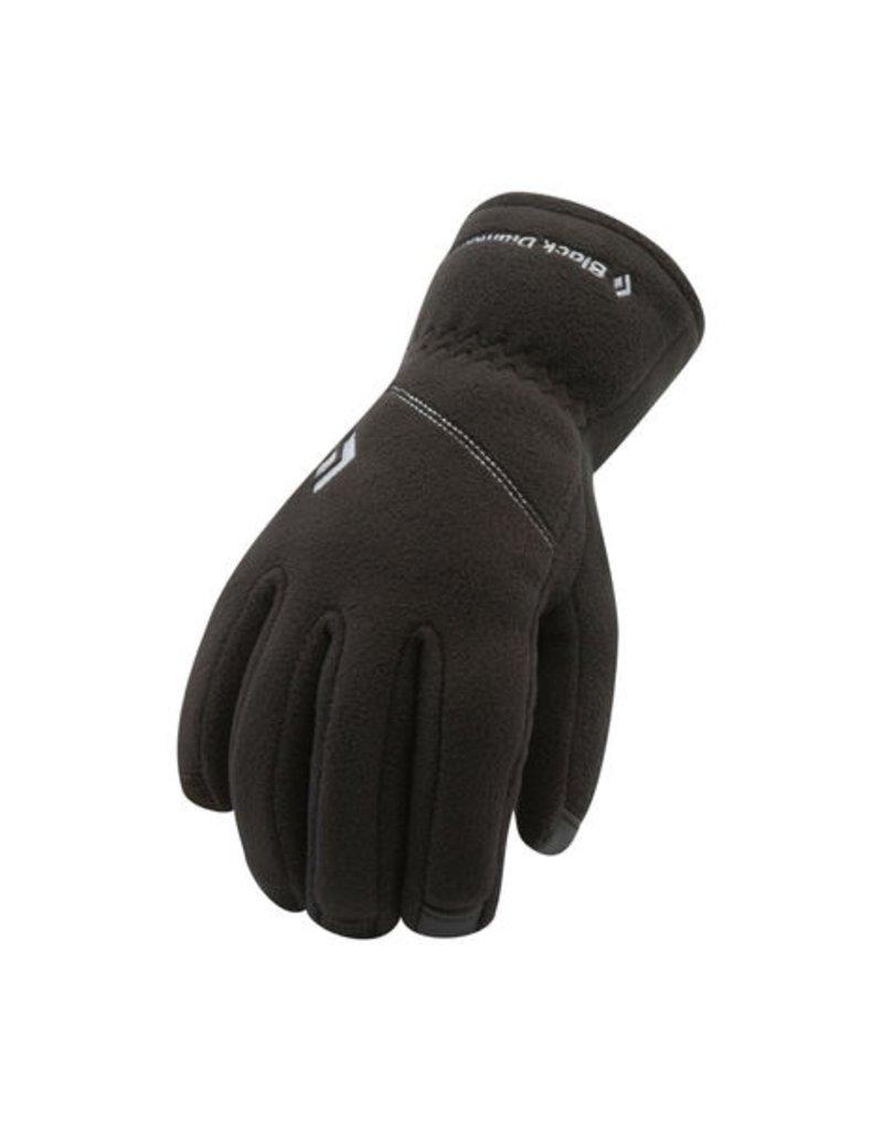 Black Diamond Black Diamond Windweight Glove F14
