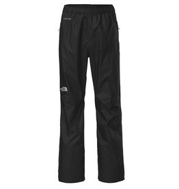 The North Face The North Face Mens Venture HZ Pant