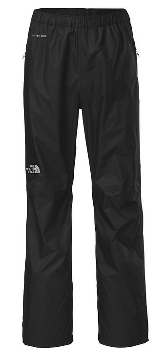 The North Face The North Face Men's Venture HZ Pant