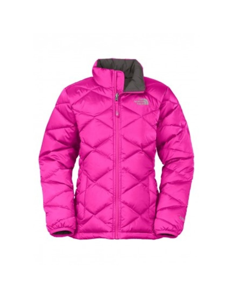 The North Face The North Face Girls Aconcagua Jacket