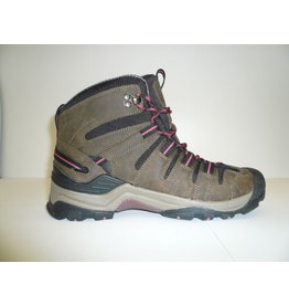 Keen Keen Wmns Gypsum WP Boot