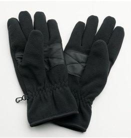 3 Peaks 3 Peaks Saddleback Glove