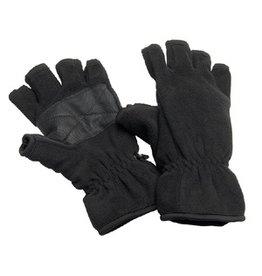 3 Peaks 3 Peaks Fingerless Glove