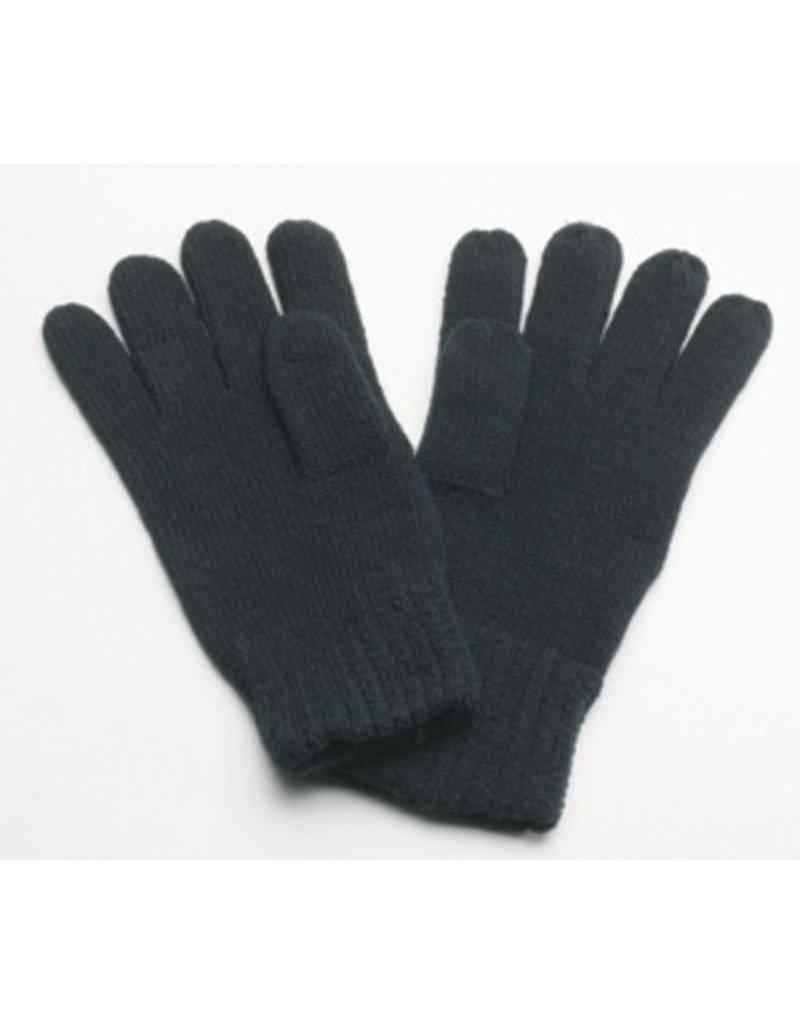 3 Peaks 3 Peaks Woolen Glove