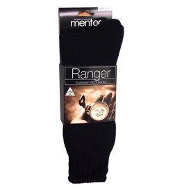 Mentor Mentor Ranger Socks
