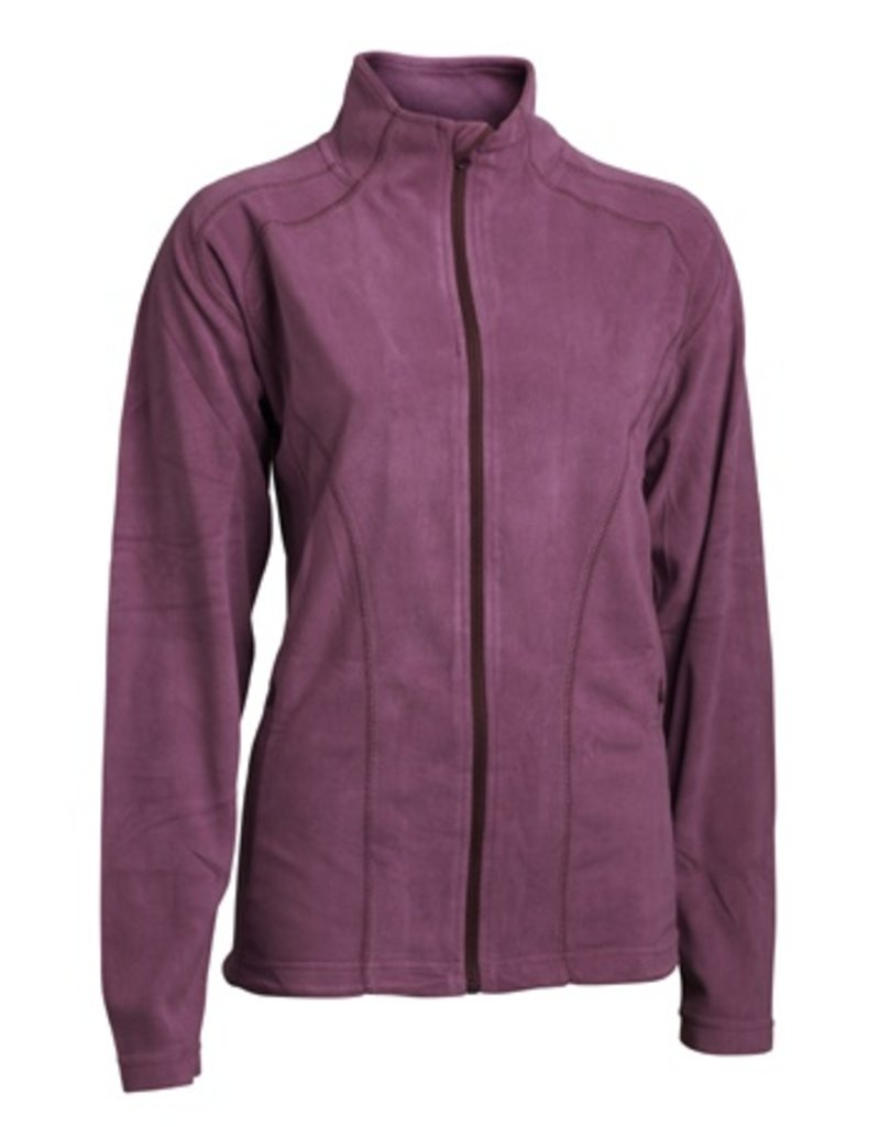 3 Peaks 3 Peaks Wmns Etheridge Jacket