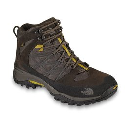 The North Face The North Face Mens Storm Mid WP Boot