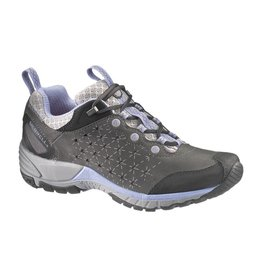 Merrell Merrell Wmns Avian Light Leather