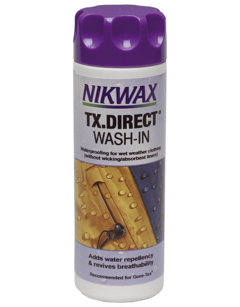 Nikwax Nikwax TX.Direct
