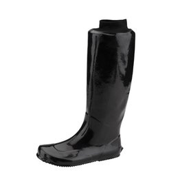 Puddletons Puddleton Packable Rain Boots