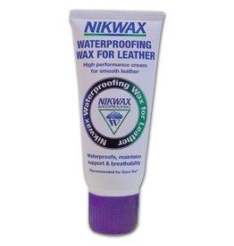 Nikwax Nikwax Waterproofing Wax for Leather (paste)