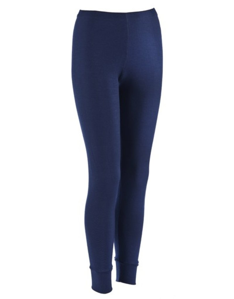 Wilderness Wear WW Wmns PolyPro 190 Long Johns