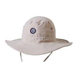 Vigilante Vigilante Apprehension II Hat