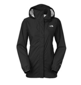 The North Face The North Face Wmns Resolve Parka