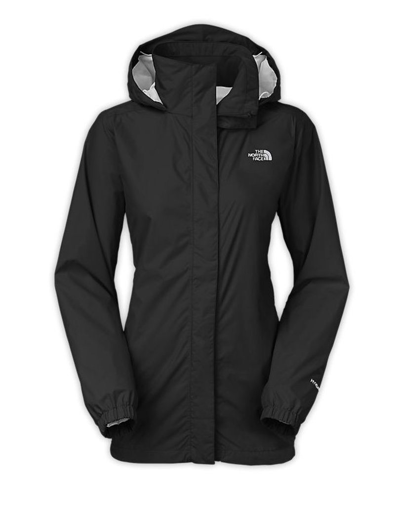 The North Face The North Face Women's Resolve Parka