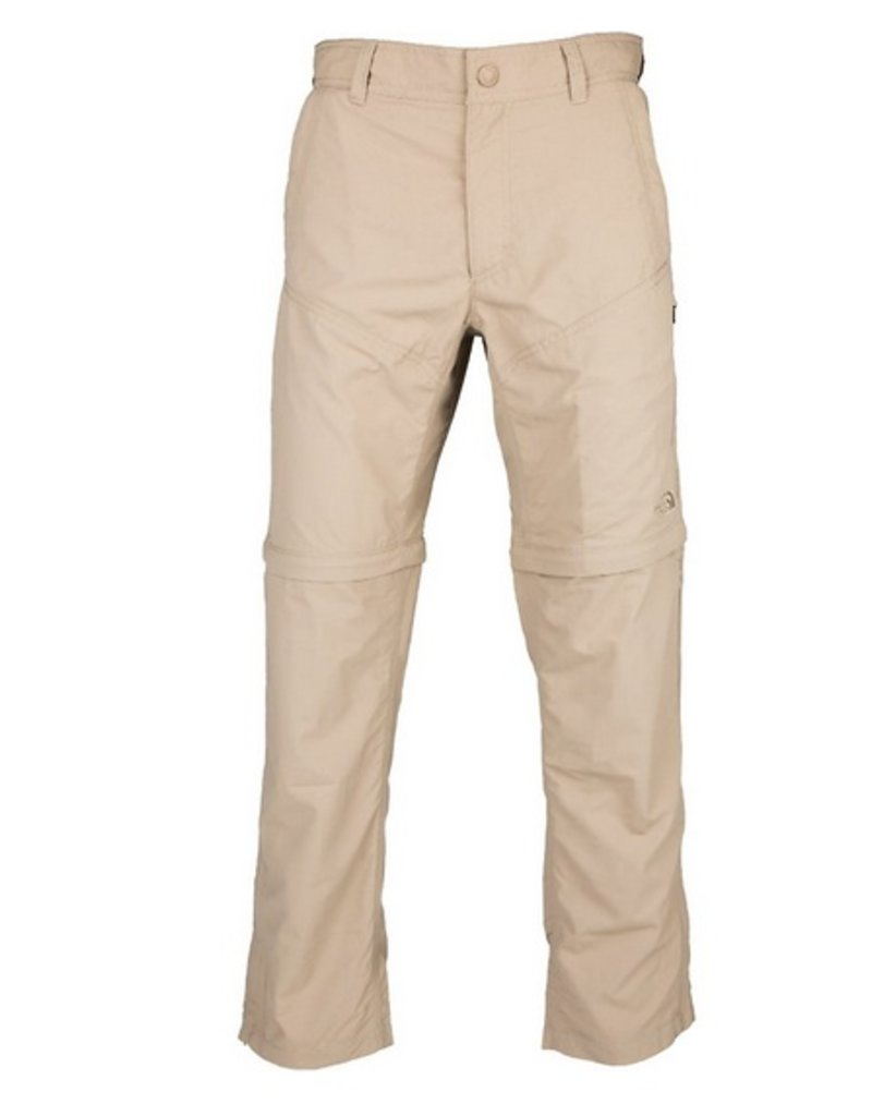 The North Face The North Face Mens Horizon 2 Convert Pant