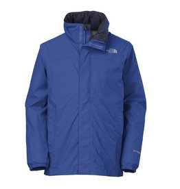The North Face The North Face Boys Resolve Reflect Jacket