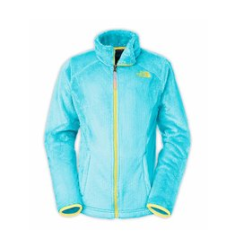 The North Face The North Face Girls Osolita Jacket