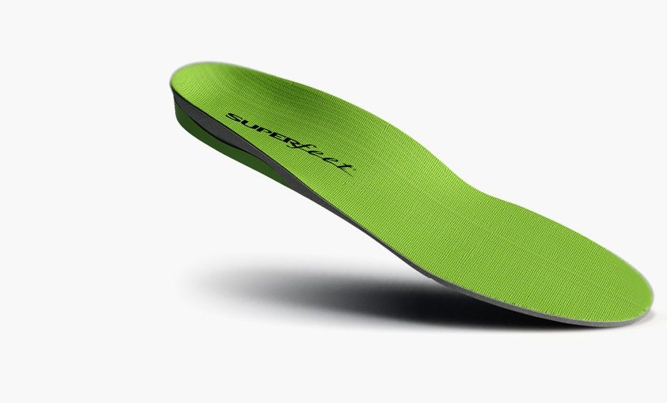 Superfeet Superfeet Green Insole