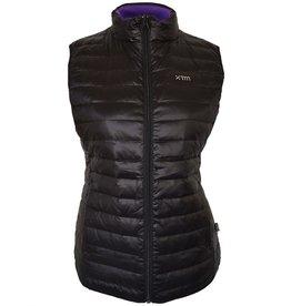XTM XTM Wmns Stuff-It Vest