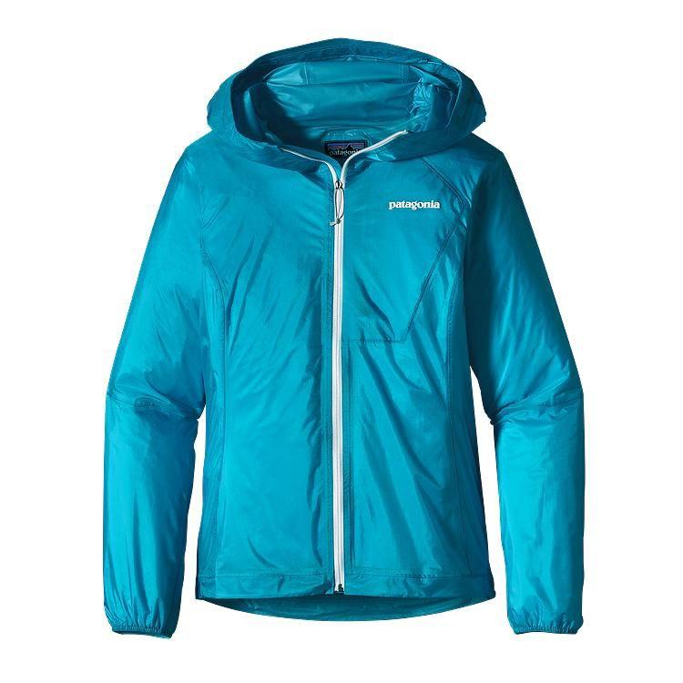 Patagonia Patagonia Women's Alpine Houdini Jacket