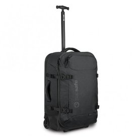 Pacsafe Pacsafe Toursafe AT25 Wheeled Duffle
