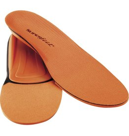Superfeet Superfeet Orange Insole