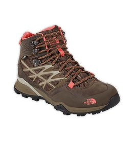 The North Face The North Face Wmns Hedgehog Hike Mid GTX