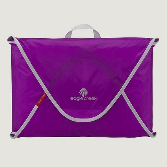 Eagle Creek Eagle Creek Pack-It Specter™ Garment Folder Medium