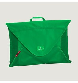 Eagle Creek Eagle Creek Pack-It Original™ Garment Folder Medium