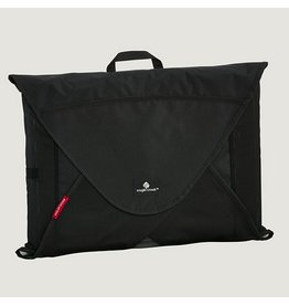 Eagle Creek Eagle Creek Pack-It Original™ Garment Folder Large