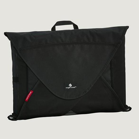 Eagle Creek Eagle Creek Pack-It Original™ Garment Folder Large