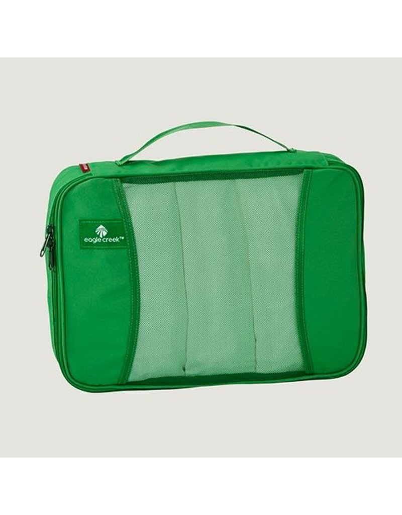 Eagle Creek Eagle Creek Pack-It Original™ Cube