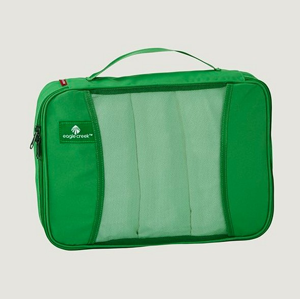 Eagle Creek Eagle Creek Pack-It Original™ Cube
