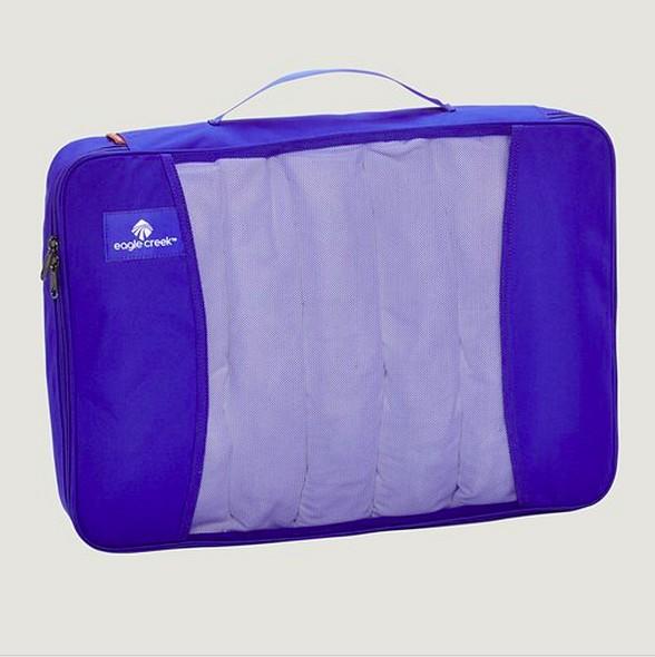 Eagle Creek Eagle Creek Pack-It Original™ Double Cube
