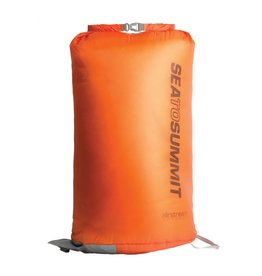 Sea To Summit STS Air Stream Dry Sack Pump