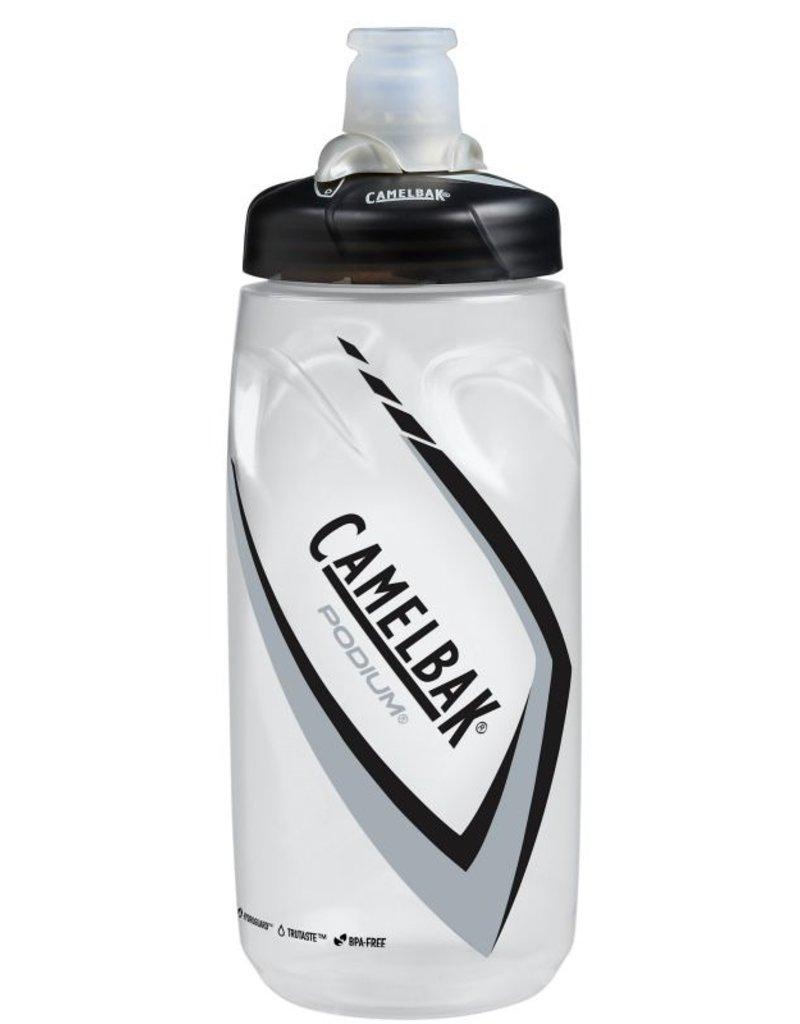 Camelbak Camelbak Podium Bottle 600ml