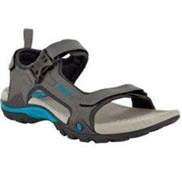 Teva Teva Wmns Toachi Sandal